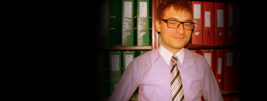 Funkcjonujemy na rynku usług prawniczych od 1999 roku
